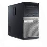 Dell OptiPlex 7010 MT - Core i3-3240 3,4 GHz