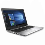 HP EliteBook 820 G1 - Core i5 4210U 1,7 GHz (256 GB SSD / 8 GB RAM)