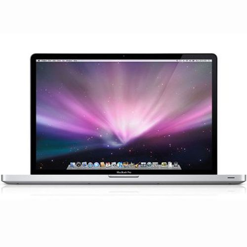 Apple Macbook Pro 8,3 - Core i7 2760QM 2,4 GHz (Radeon HD 6770M / 512GB SSD / 8GB RAM)