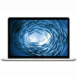 Apple MacBook Pro 11,2 Retina - Core i7 4750HQ 2,0 GHz  16GB RAM / 256GB SSD B-Ware
