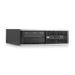 HP Compaq Pro 6305 SFF AMD A6-5400B @ 3,6 GHz (AMD Radeon HD 7540D)
