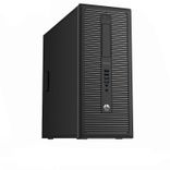 HP EliteDesk 800 G1 TWR - Core i7 4790 3,6 GHz (16 GB RAM / 1 TB HDD)
