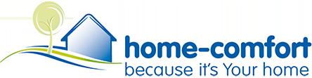 Home-Comfort.eu | Ihr Shop für Heizung & Sanitär