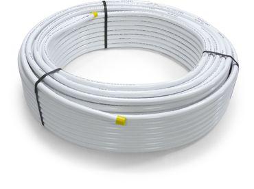50 Meter Verbundrohr 16x2mm | Aluminium Mehrschicht | für Heizung und Sanitär