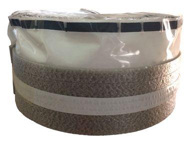 25m PE Anschlussstreifen für Dampfsperre | Schutz vor aufsteigender Feuchtigkeit nach DIN