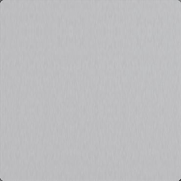 Edelstahl Bodenablauf / Duschablauf (extrem flach 61mm) inkl. Edelstahlrost – Bild 11