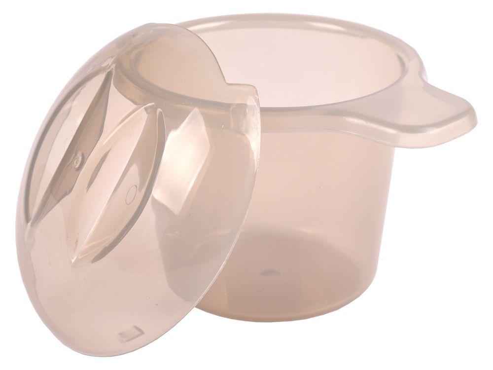 Babykostwärmer Flaschenwärmer Milchflaschenwärmer Warmhaltefunktion Babynahrung – Bild 2