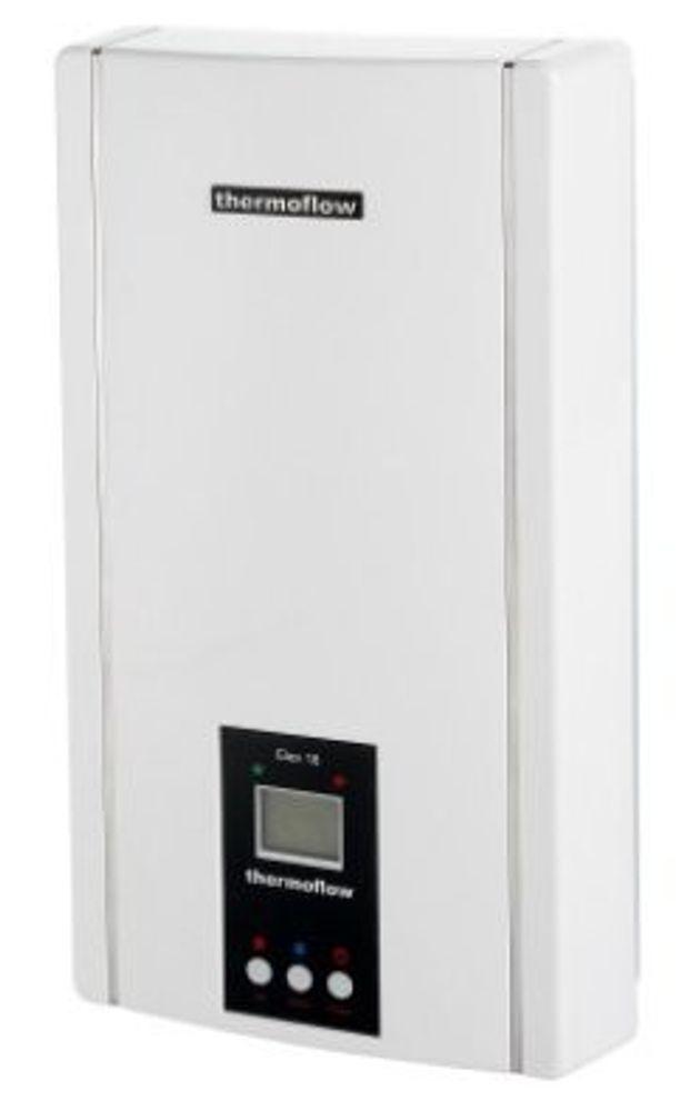 Durchlauferhitzer ELEX 21 Thermoflow