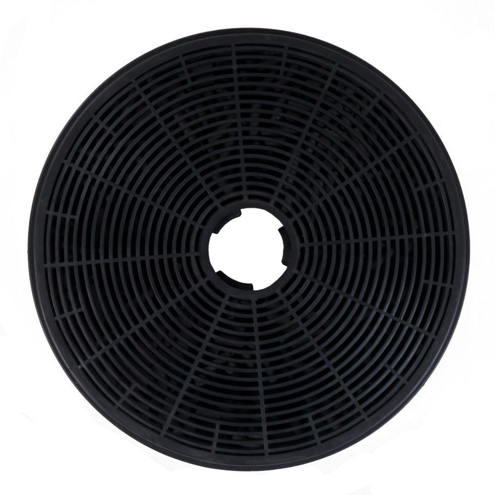 Aktiv Kohlefilter MiZ 0023 – Bild 1