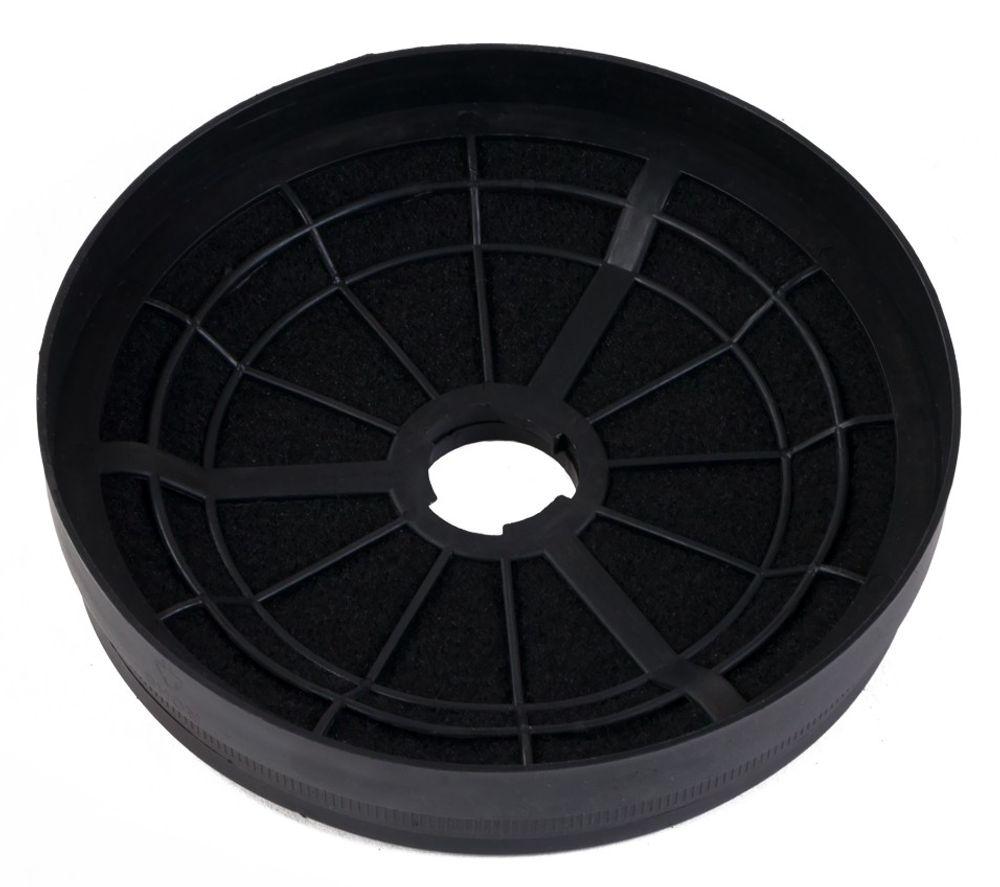 Aktiv Kohlefilter MiZ 0023 – Bild 2