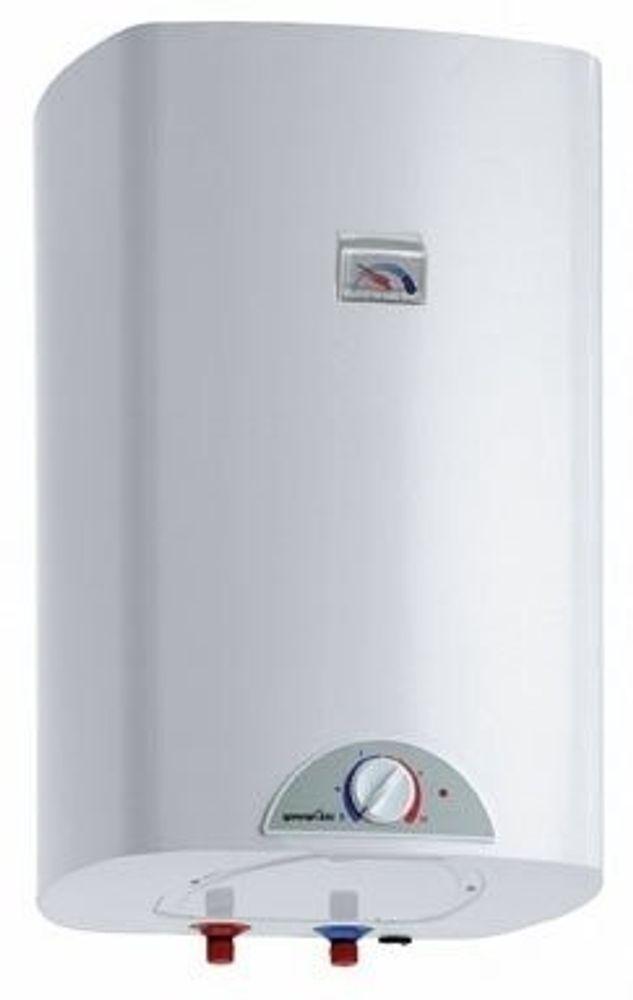 Gorenje OTG 30 SLIM Boiler