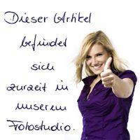 SCHNITTSCHUTZ-LATZHOSE Forst-Schnittschutzlatzhose 70/30 Gr. 58 001