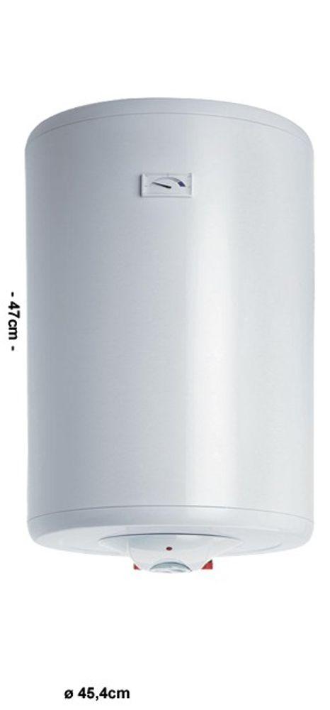 Gorenje Boiler 30 Liter TGR 30N – Bild 1