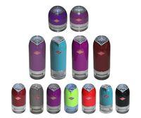 WESCO Ölflasche Essigspender Milchkännchen Zuckerdose Menage Dosierer Spender  001