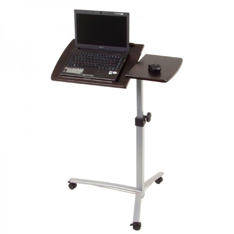 laptoptisch notebooktisch computertisch schreibtisch