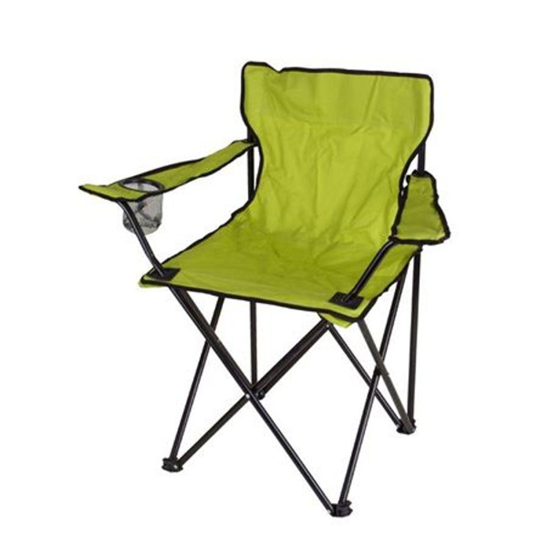 klappstuhl outdoor faltstuhl