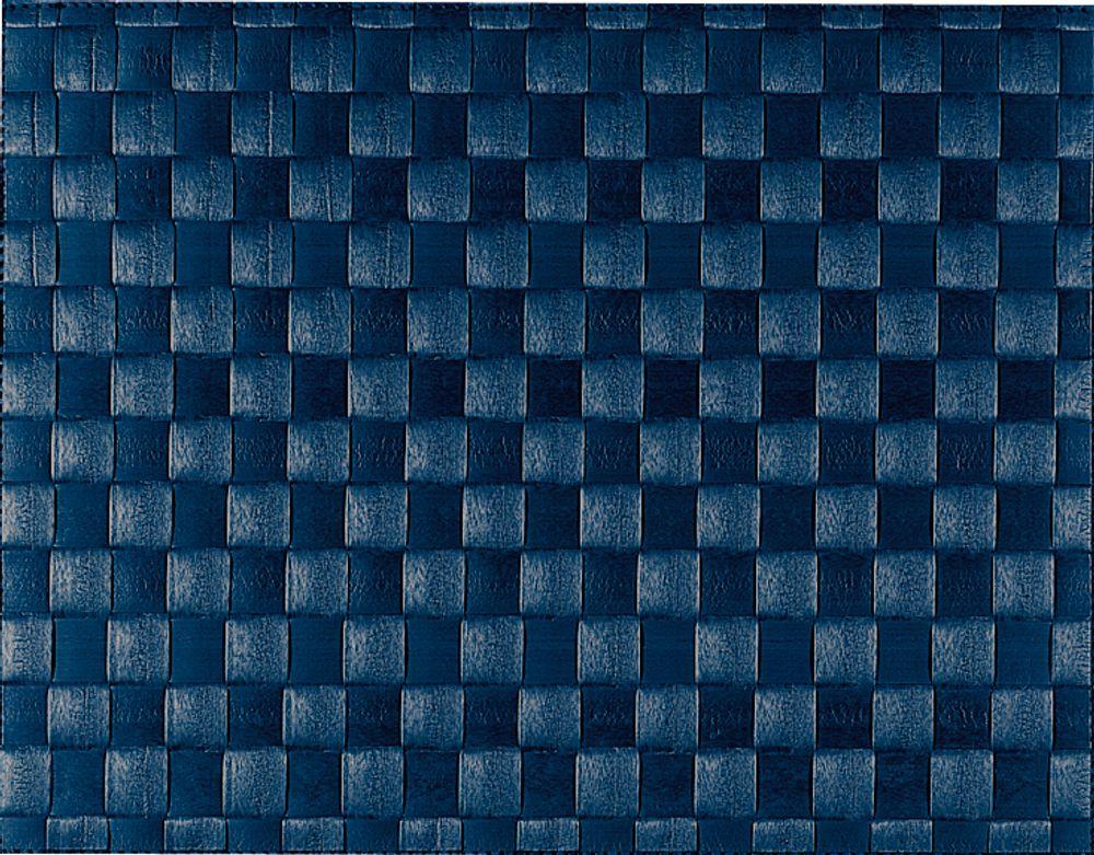 saleen SAL Gewebe-Tischset 101181 Tischet Kobl 30x40cm