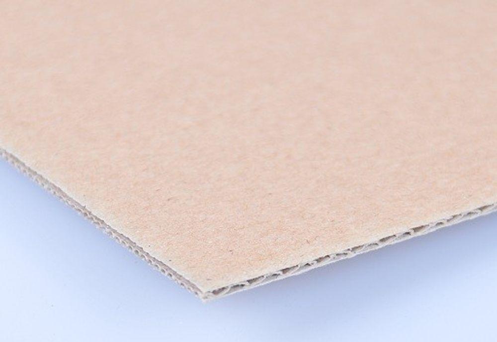 100 Stück Pappe 57x38cm   – Bild 2