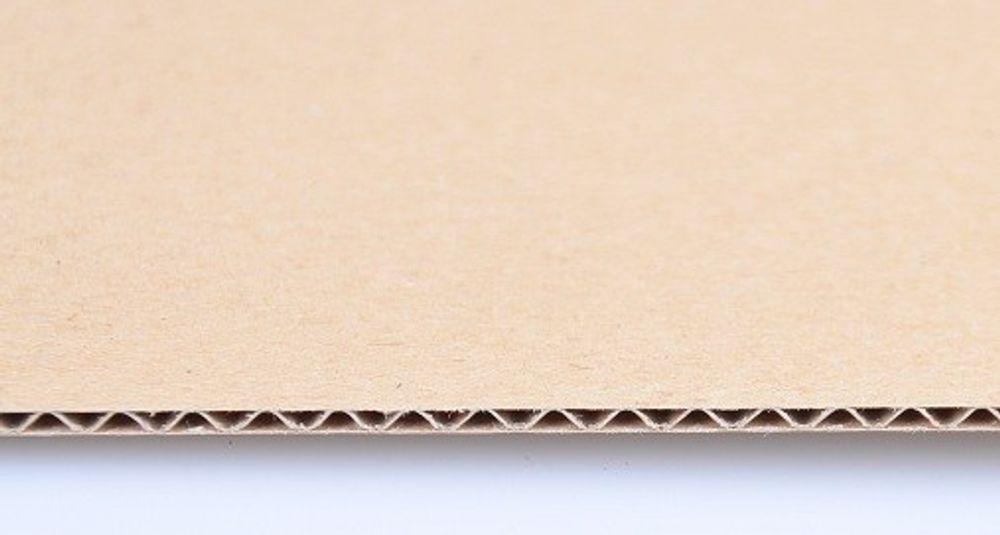 100 Stück Pappe 68,5x51,5cm  – Bild 2