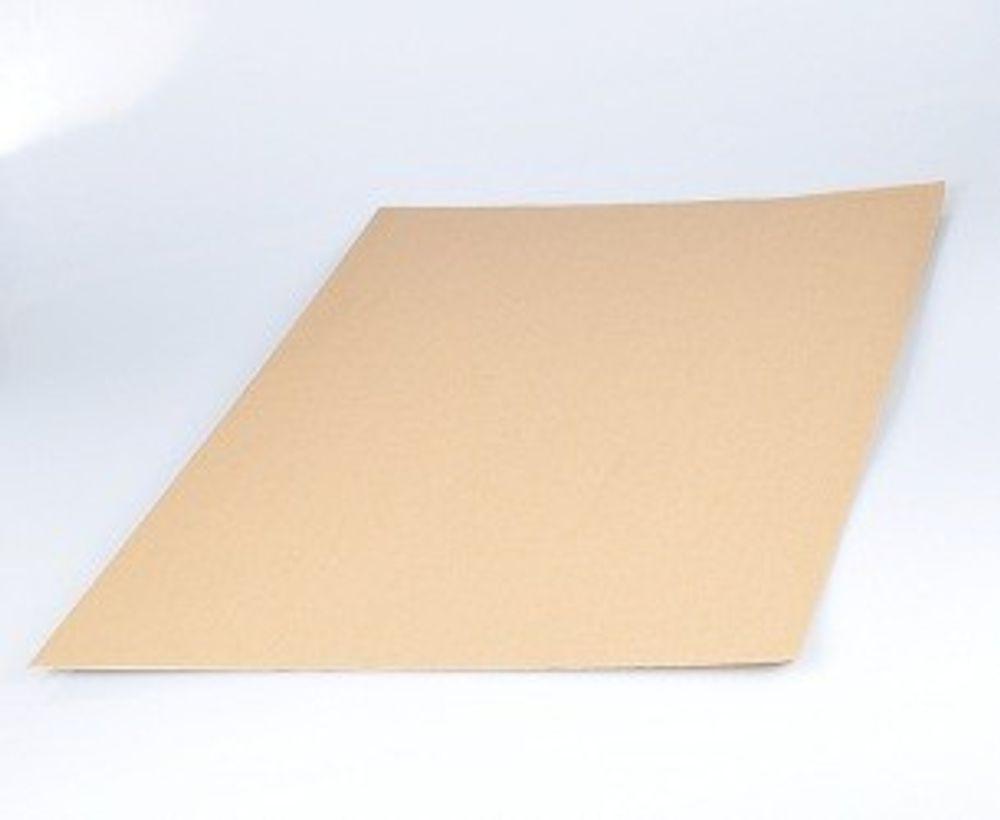 100 Stück Pappe 68,5x51,5cm  – Bild 1