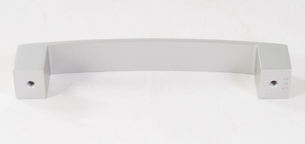Möbelgriff 145mm Aluminium Schubladengriff Küchengriff Schrankgriff Türgriff – Bild 4