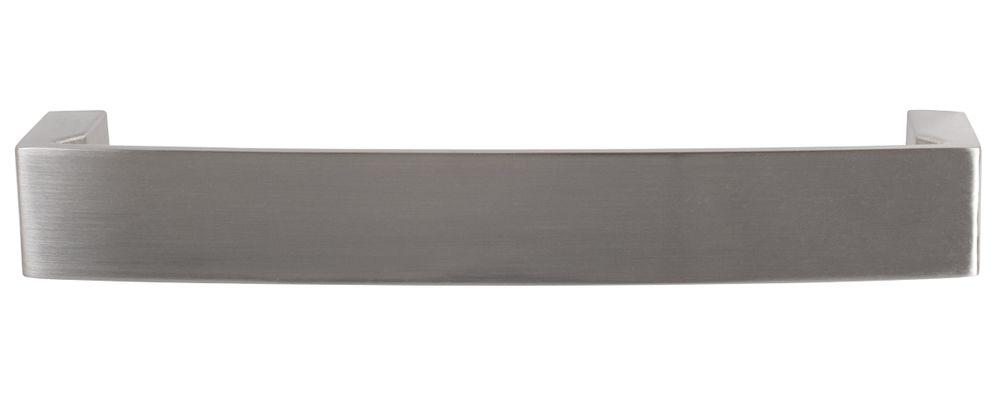 Möbelgriff 170mm Edelstahl Schubladengriff Küchengriff Schrankgriff Türgriff – Bild 2