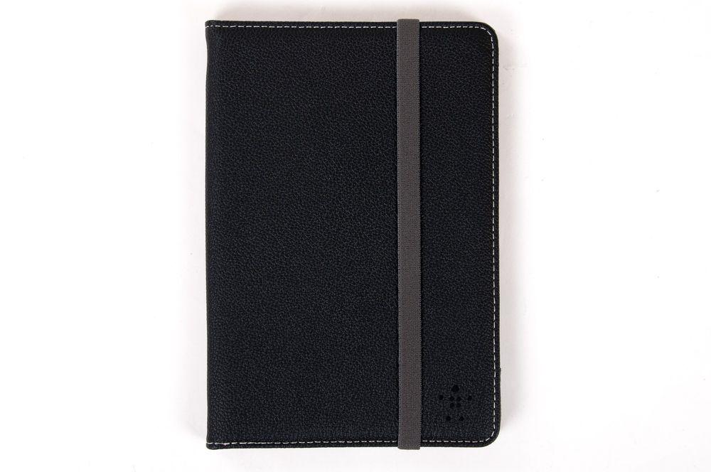 Belkin iPad mini Classic Strap Cover – Bild 1