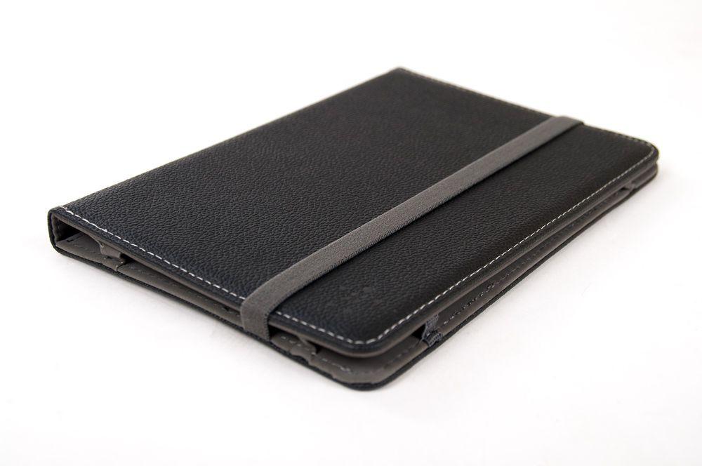 Belkin iPad Schutztasche 20,5x14x2cm Schutzhülle Etui Case Schutz Hülle Tasche  – Bild 1