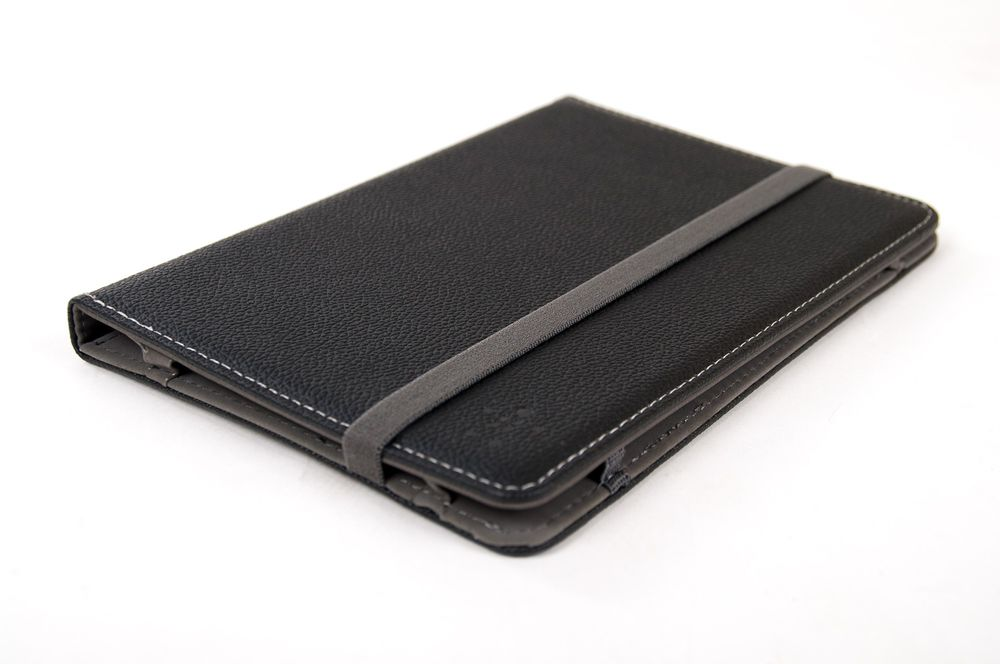Belkin iPad mini Classic Strap Cover – Bild 3
