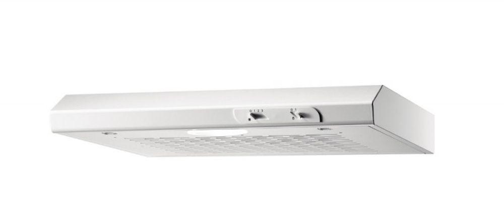 Dunstabzugshaube DH 620 weiß – Bild 1