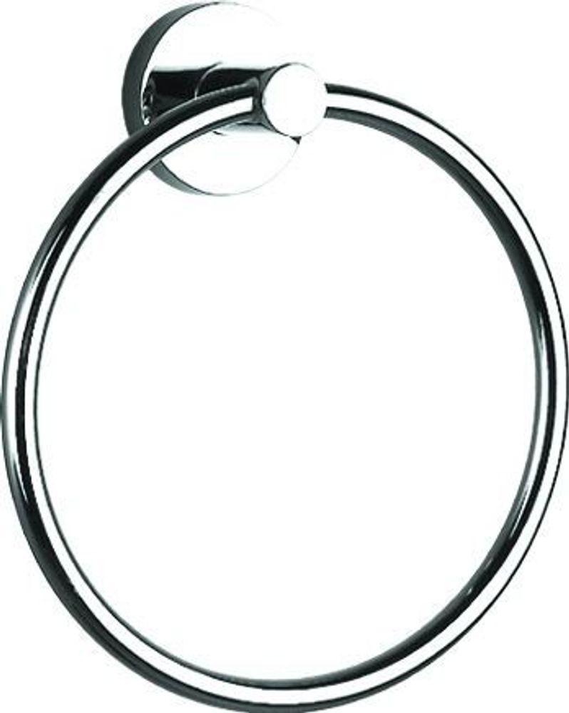 Tarzia Handtuchring Handtuchhalter Ring