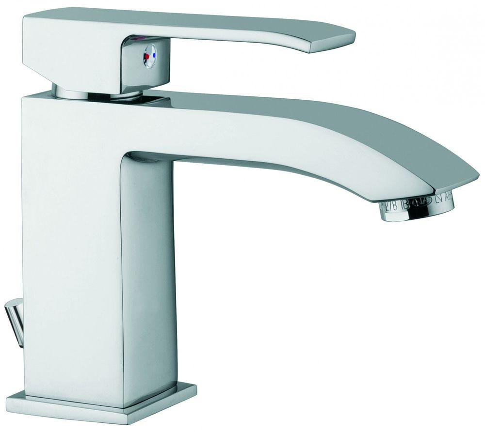 Corner Waschtischarmatur Wasserhahn Armatur