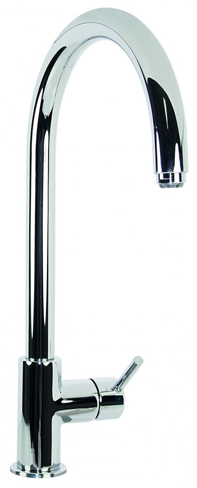 Design Niederdruck Spültischarmatur