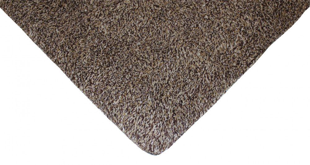 Schmutzfangmatte Magic Clean 70x46cm Fußmatte absorbierend waschbar rutschfest – Bild 5