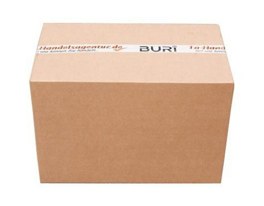 Anzündholz 30 kg getrocknetes Laubholz Buche Esche Ofen Kamin Feuer Anzünder Anfeuerholz – Bild 2