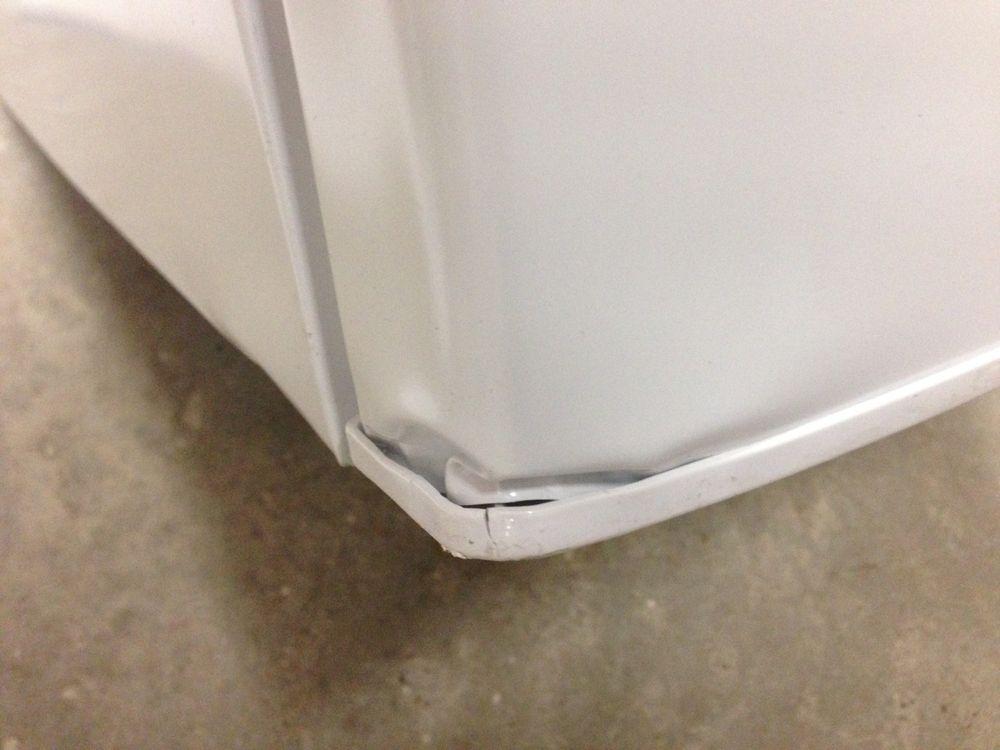 B-Ware COMFEE Kühlschrank HS-173 LN A++ S-ks Weiß – Bild 3