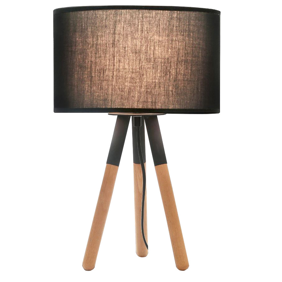 dreibein lampe finest medium size of holz stehlampe dreibein lampe holz tripod holz with. Black Bedroom Furniture Sets. Home Design Ideas