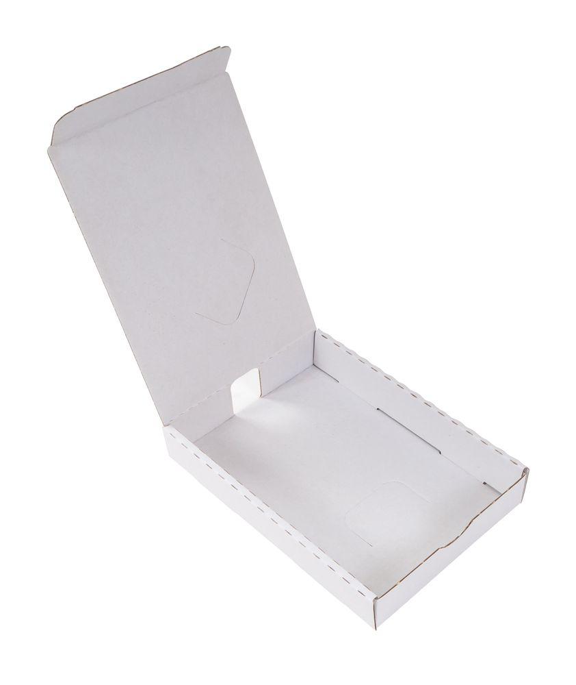 Karton 185x135x35mm Versandkarton Faltkarton Verpackung Pappkarton Warensendung – Bild 1
