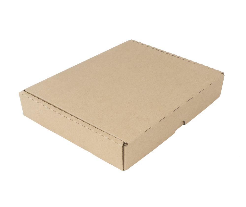 10 Kartons 22x18x4 cm Versandkarton Faltkarton Großbrief Pappkarton Warensendung – Bild 3