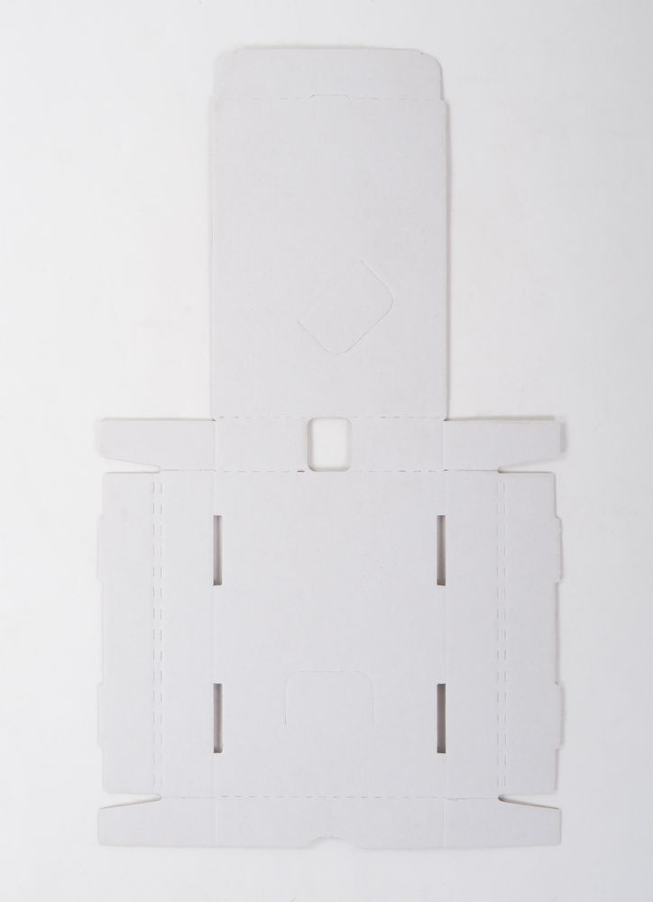10 Kartons 185x135x35 Versandkarton Faltkarton Großbrief Pappkarton Warensendung – Bild 4