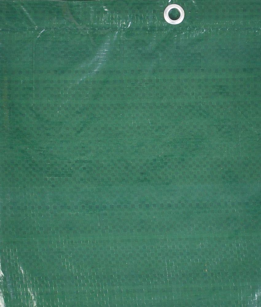 Abdeckhaube für Sitzgruppe Schutzhülle Abdeckplane Abdeckung Gartenmöbelschutz – Bild 2