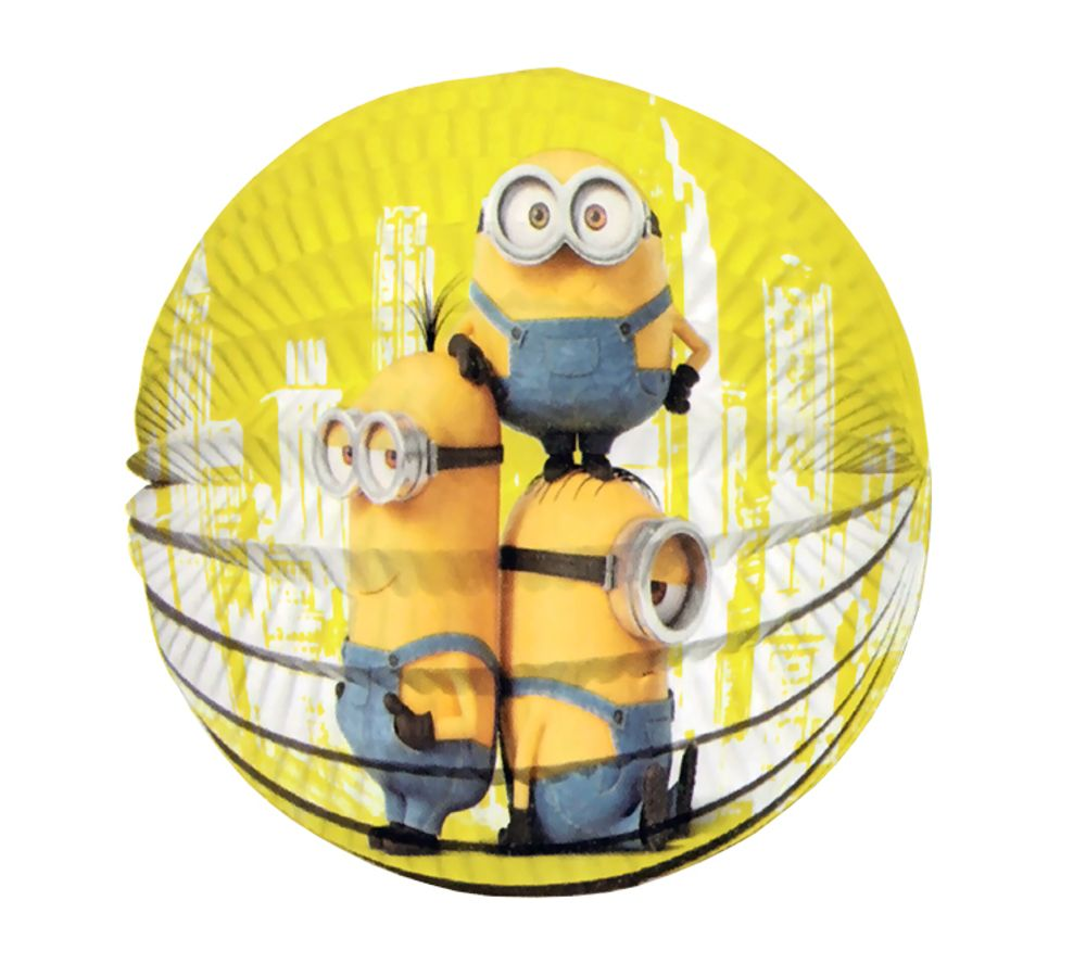 Kinder Laterne Lampion Laternenstab Minions Cars Frozen Dory Nemo Laternenumzug  – Bild 2