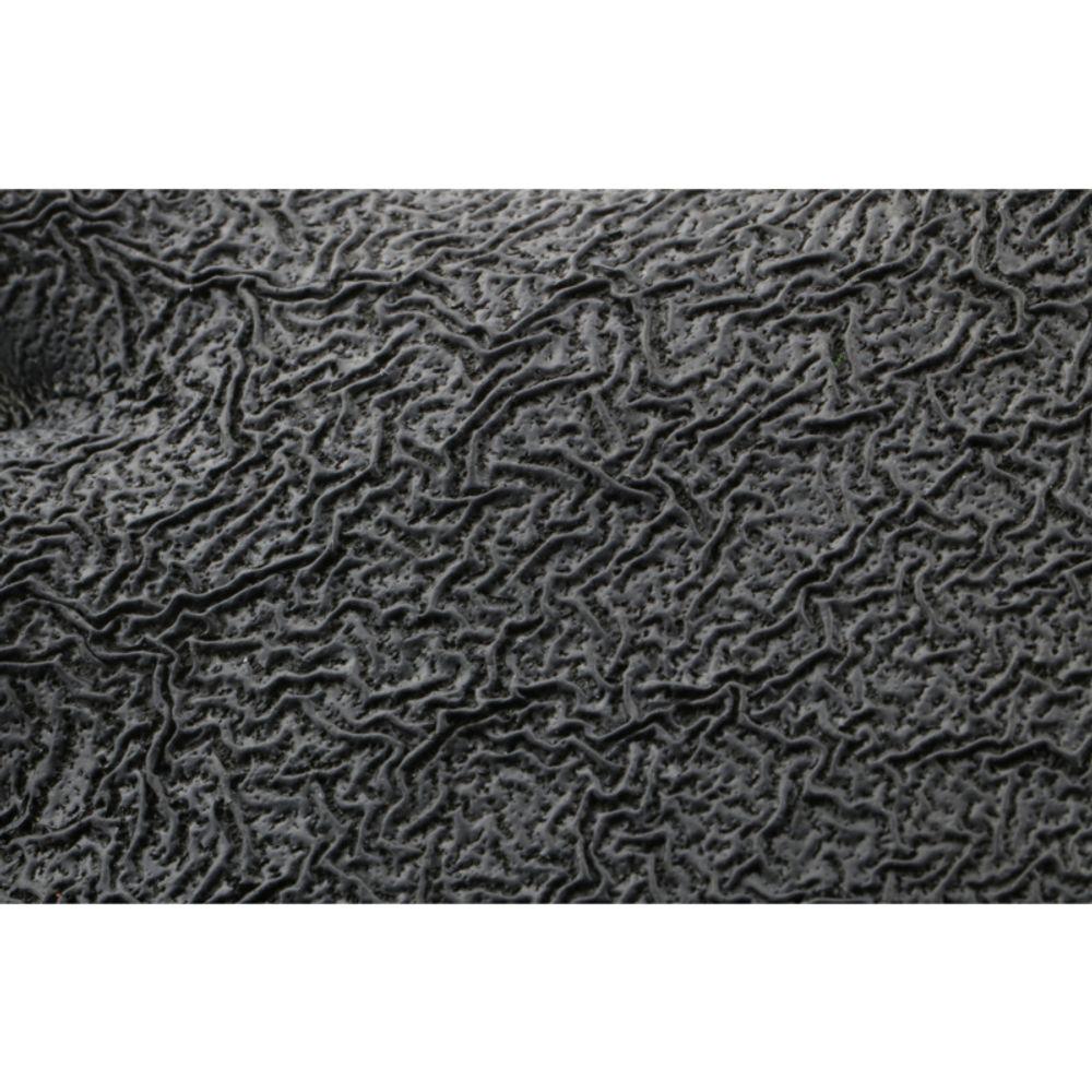 RECA Thermo Plus Arbeitshandschuhe 3x Gr.10 Winterhandschuhe Schutzhandschuhe – Bild 3