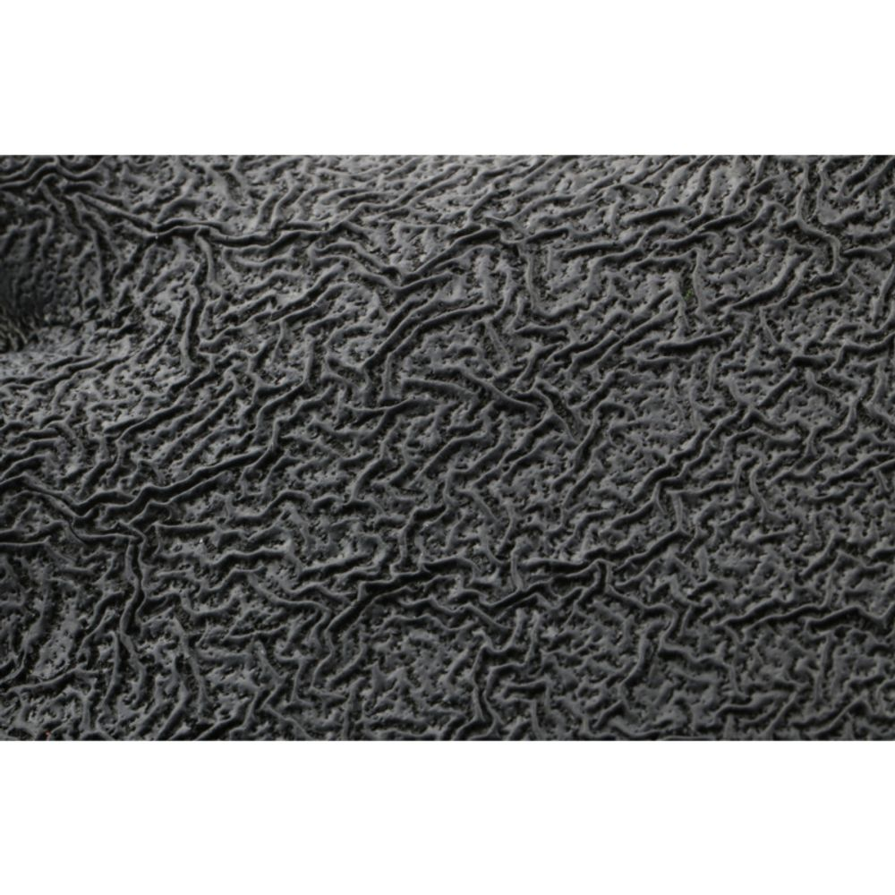 RECA Thermo Plus Arbeitshandschuhe 6x Gr.10 Winterhandschuhe Schutzhandschuhe – Bild 3