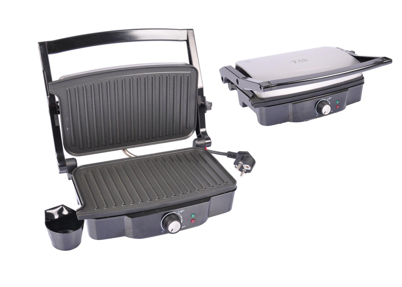 Severin Elektrogrill Idealo : Elektrogrill outdoor küche küche schubladen einrichten landhaus