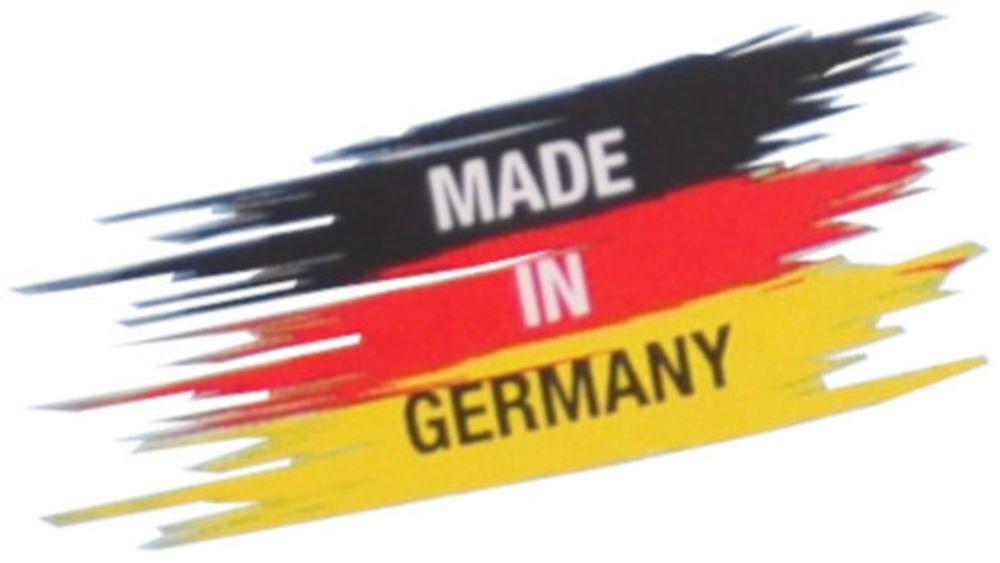 2 x 1 Kg Presto 2k Feinspachtel + Härter Spachtelmasse Metall Holz Beton 601235 – Bild 6