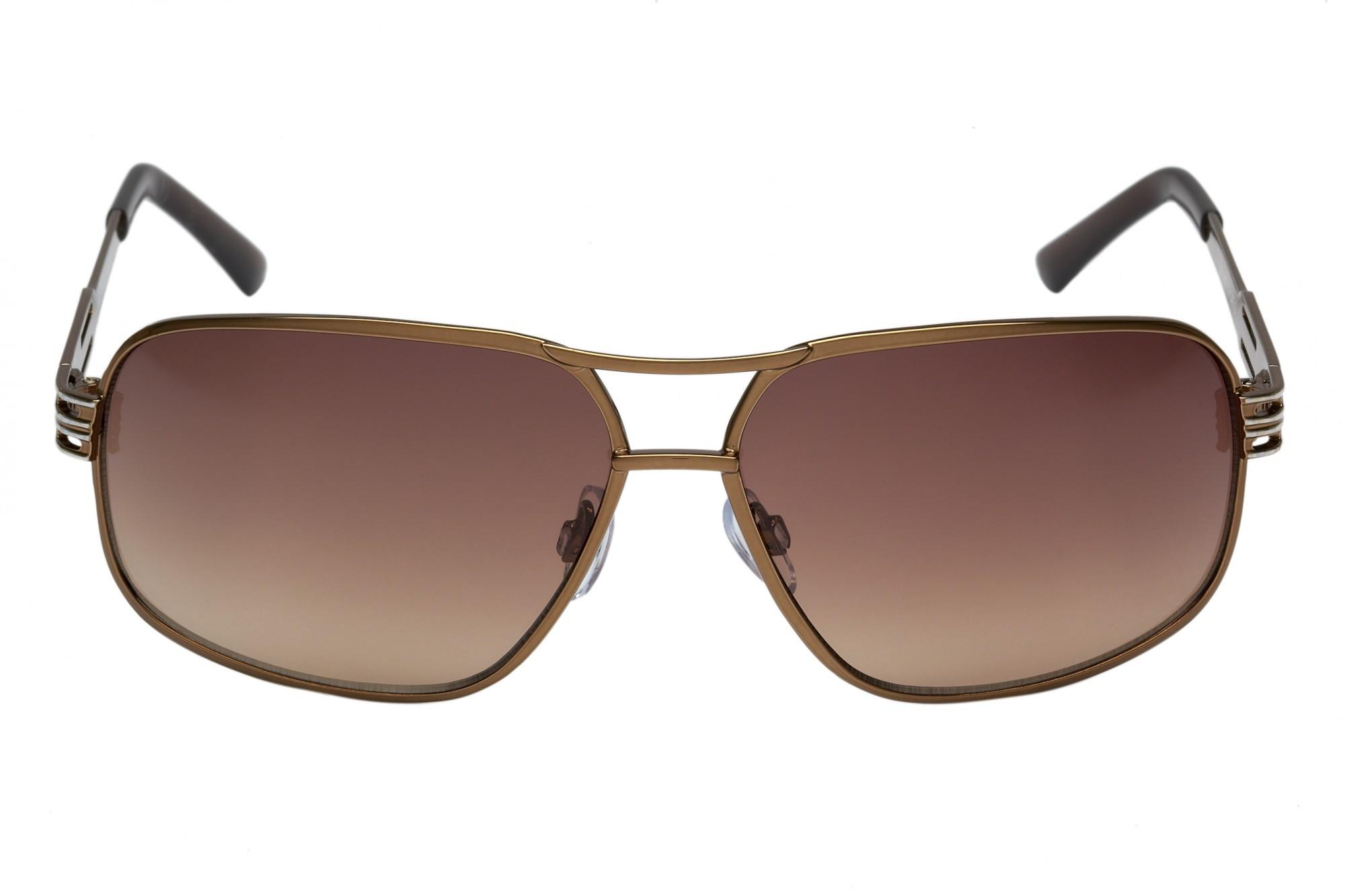 Sonnenbrillen für Herren im Titus Onlineshop kaufen | Titus