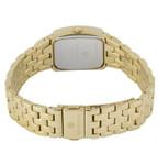 Reichenbach Armbanduhr für Damen mit Analog Anzeige, Quarz-Uhr mit Edelstahl Armband - Wasserdichte Damenuhr mit zeitlosem, schickem Design - klassische, elegante Uhr für Frauen - RB504-229 Brix Bild 3