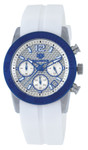 Wellington Damen Chronograph Kildare, WN503-016 001