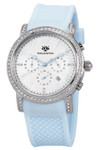 Wellington Damen Chronograph Amberly, WN505-113 001